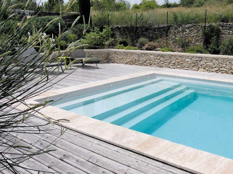 Piscine La Baule Guerande Pornichet Saint Nazaire